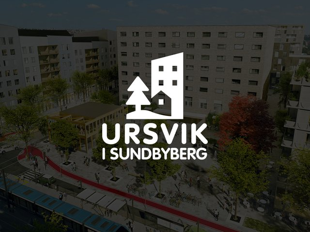 Ursvik_logo_Start